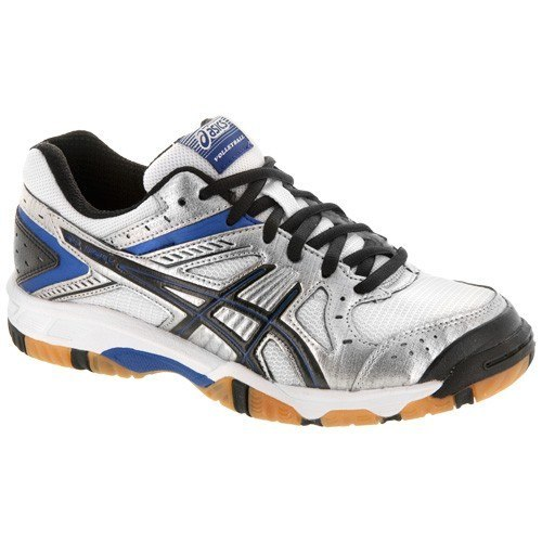 asics-gel-1150v-women-silver