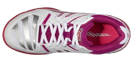 asics-gel-beyond-4-women-white-purple-top