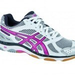 Asics Gel Beyond Women