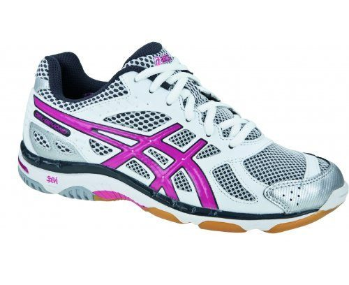 Post image for Asics Gel Beyond Women