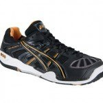 Asics Gel Blade 3 Men