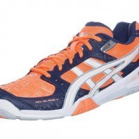 Asics Gel Blade 4 Men