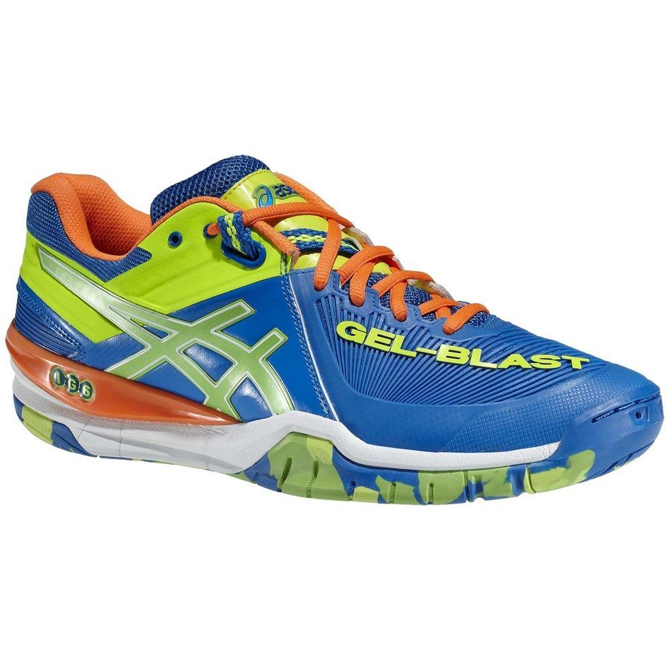 asics-gel-blast-6-blue-green-orange