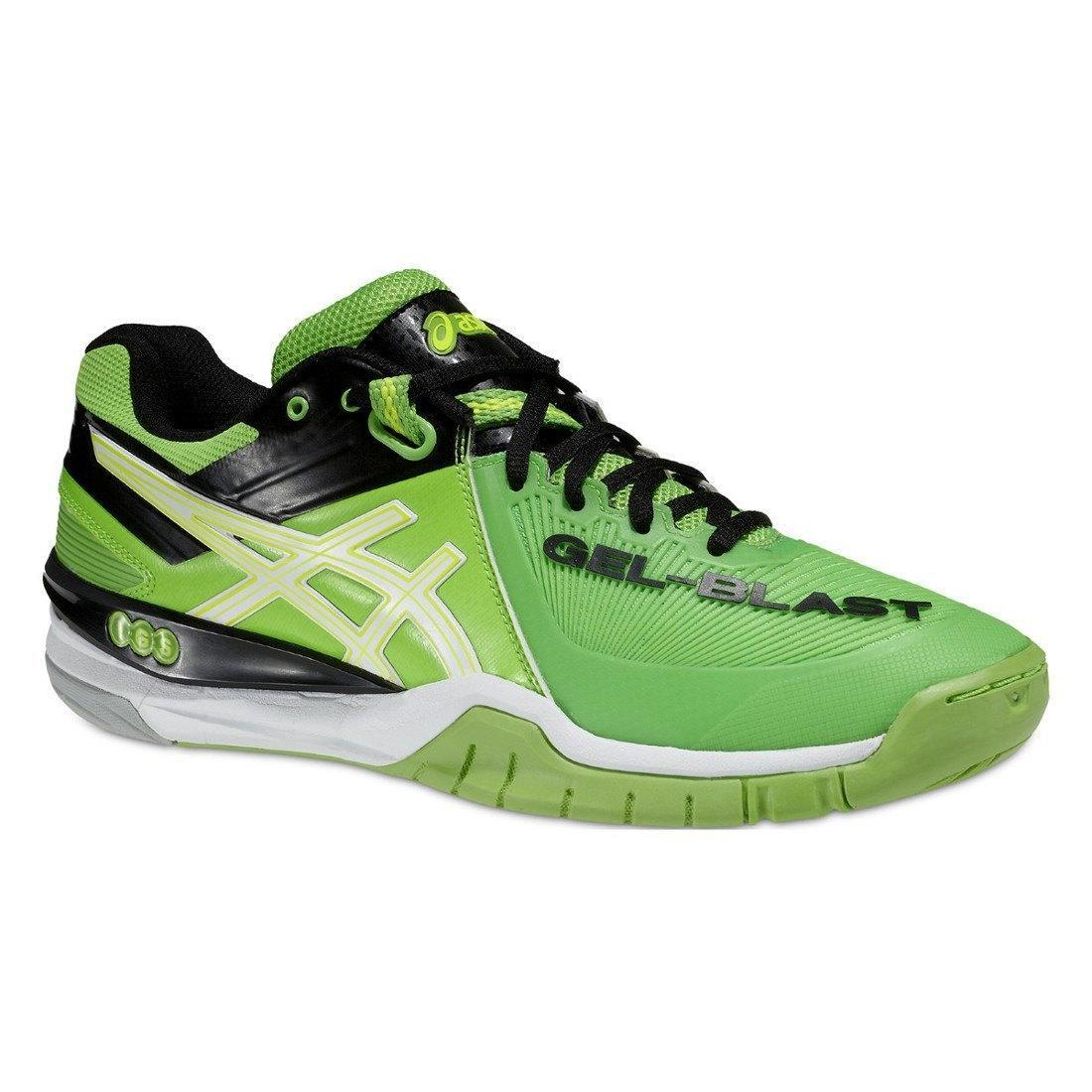 asics-gel-blast-6-men-green