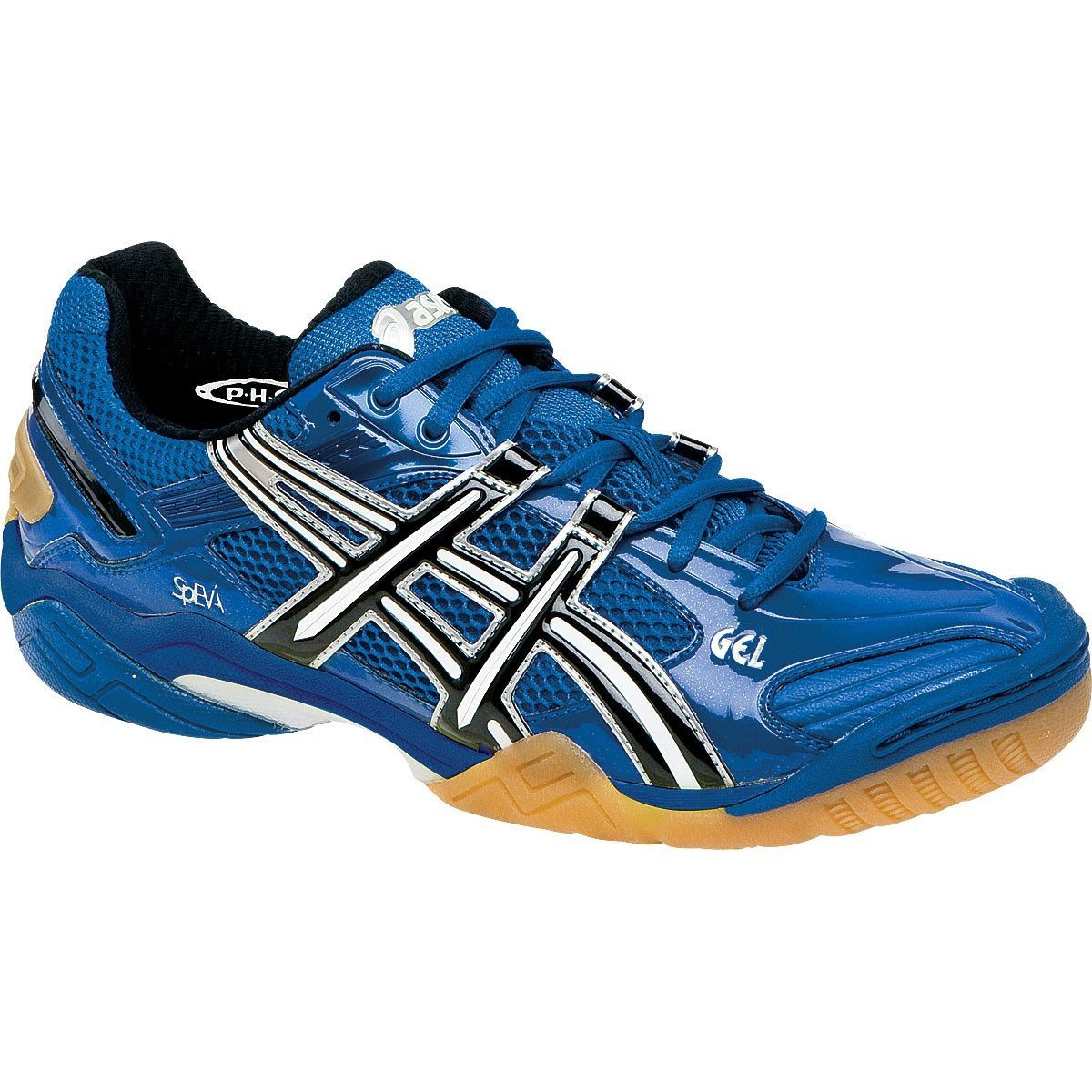 asics-gel-domain-2-squash-shoes-image