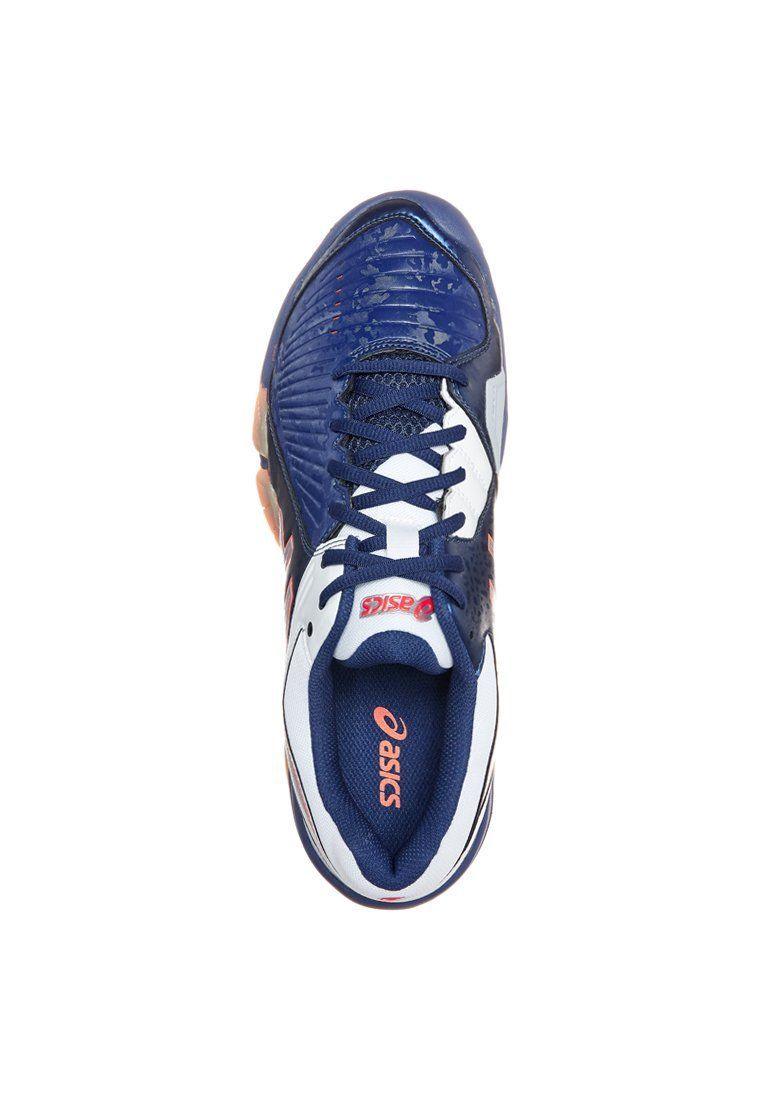 asics-gel-domain-3-men-blue-top