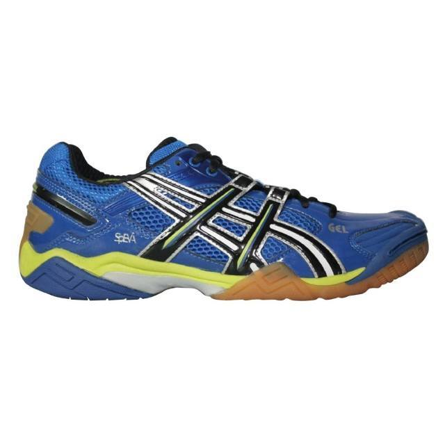 Post image for Asics Gel Domain 4790 Squash Shoes