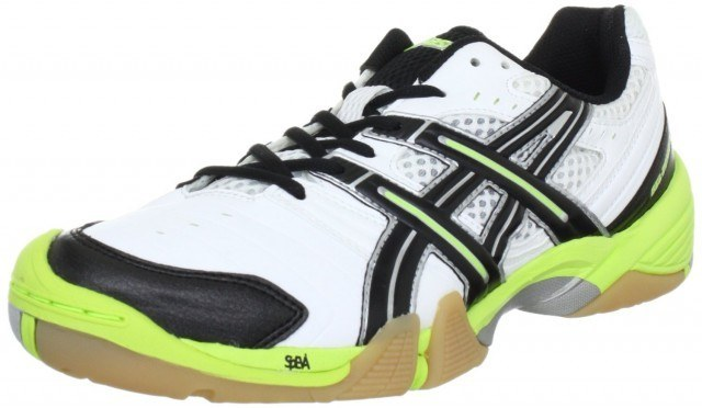Post image for Asics Gel Domain 1
