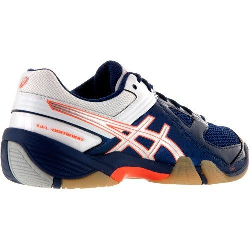 asics-gel-dominion-men-back