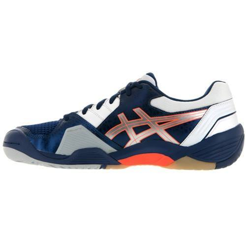 asics-gel-dominion-men-inside