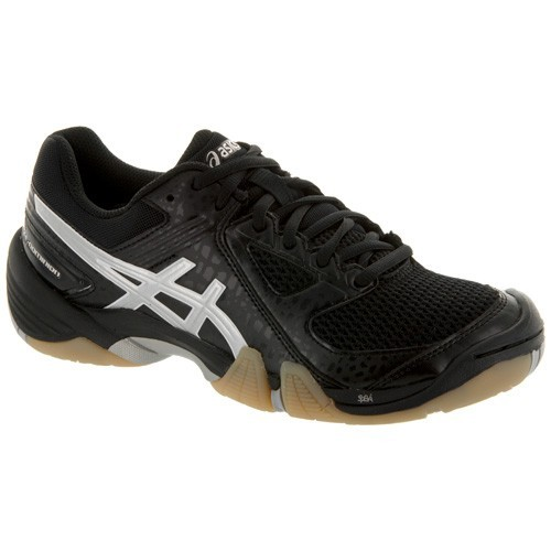 Asics Gel Dominion Women