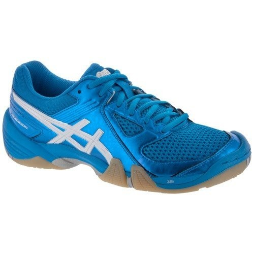 Asics Gel Dominion Women`