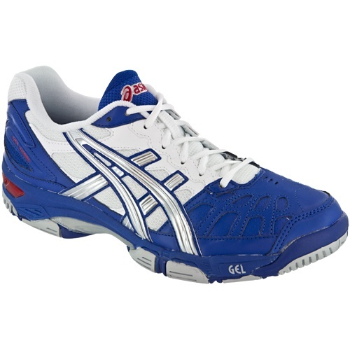 asics gel game 3 sn11