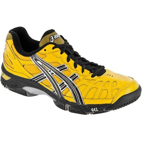 Asics Gel Game 3 Squash Shoes