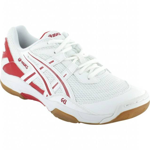 Asics Gel Hunter 2 Women