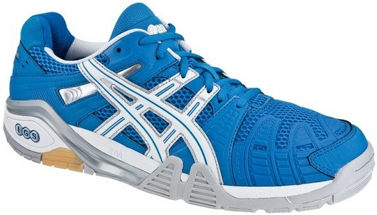Asics Gel Progressive Men Blue 2013