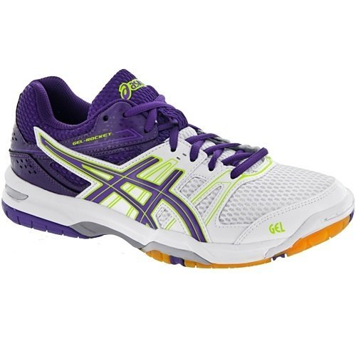 asics-gel-rocket-7-women-white-purple-green