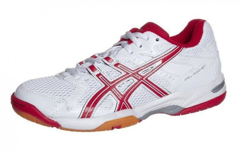 asics-gel-rocket-7-women-white-red