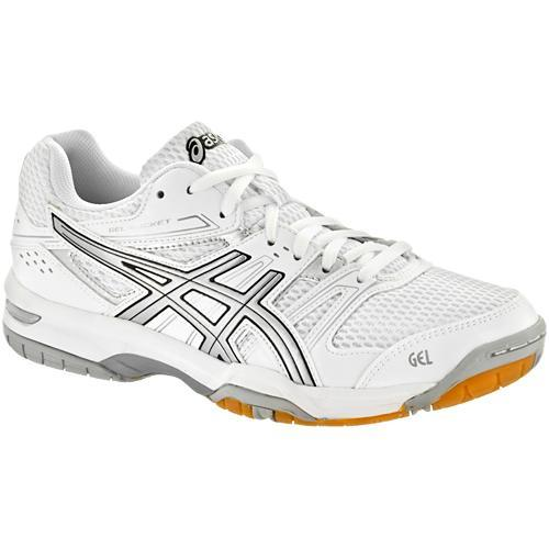 asics-gel-rocket-7-women-white-silver