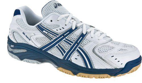 asics-gel-tactic-image-2