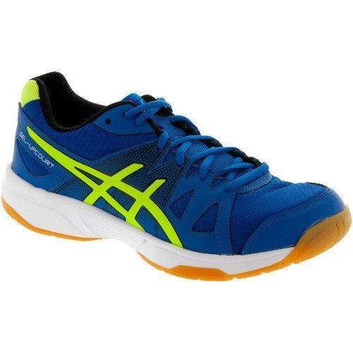 Asics Gel Upcourt Junior - Blue
