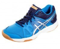 asics-gel-upcourt-junior-light-blue