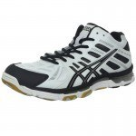 Asics Gel Volleycross Revolution MT