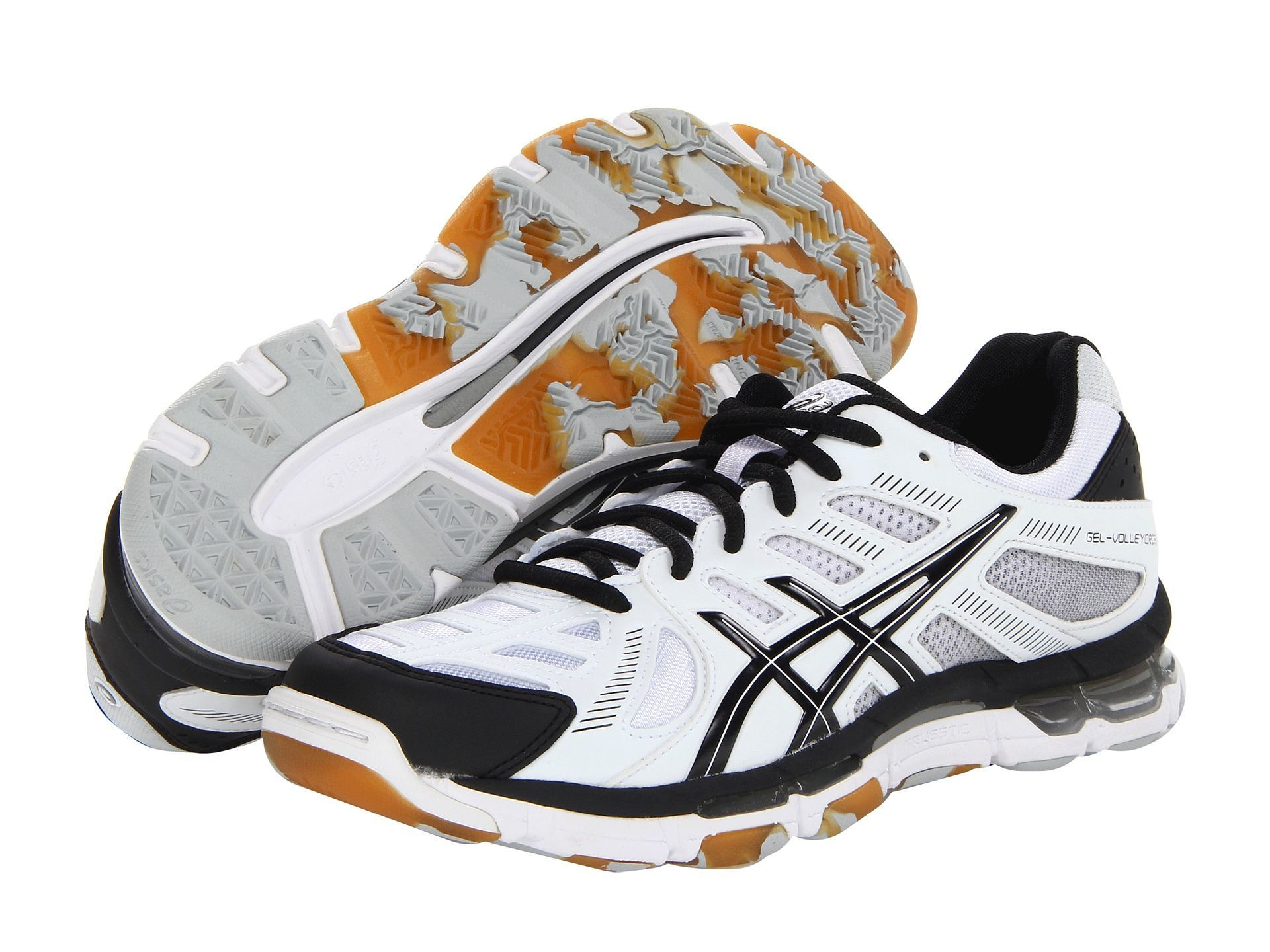 asics-gel-volleycross-revolution-women-black-white