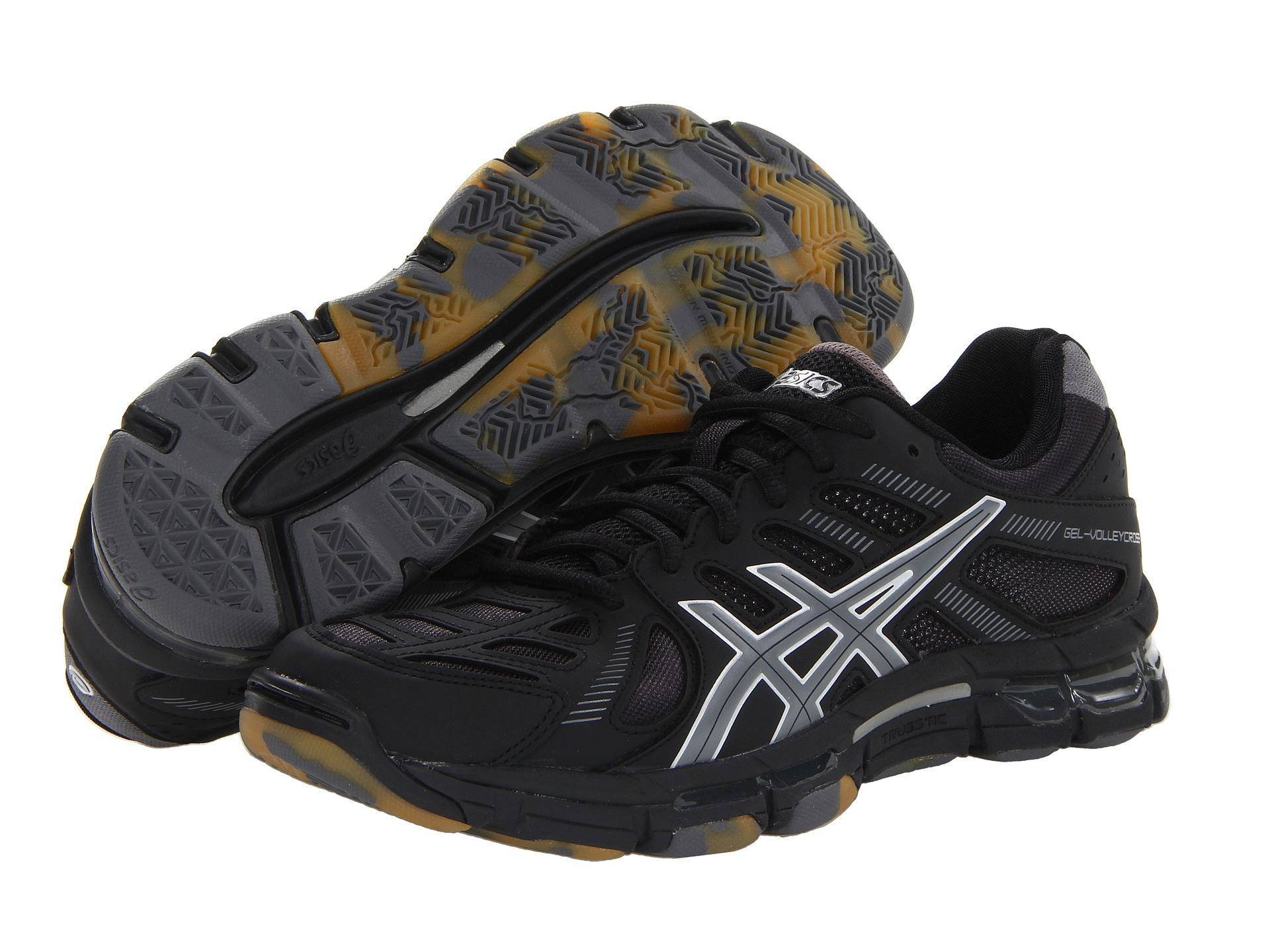 asics-gel-volleycross-revolution-women-black