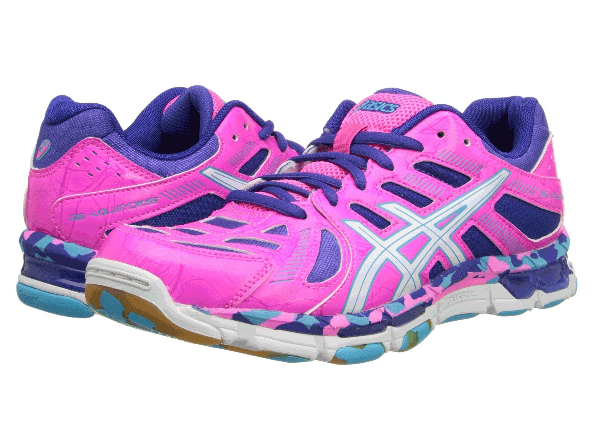 asics-gel-volleycross-revolution-women-pink