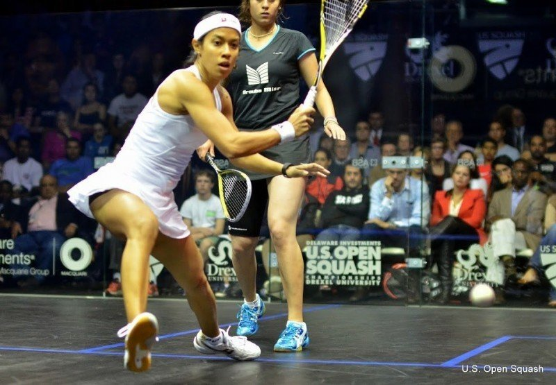 bonus-nicol-david-2014-us-open
