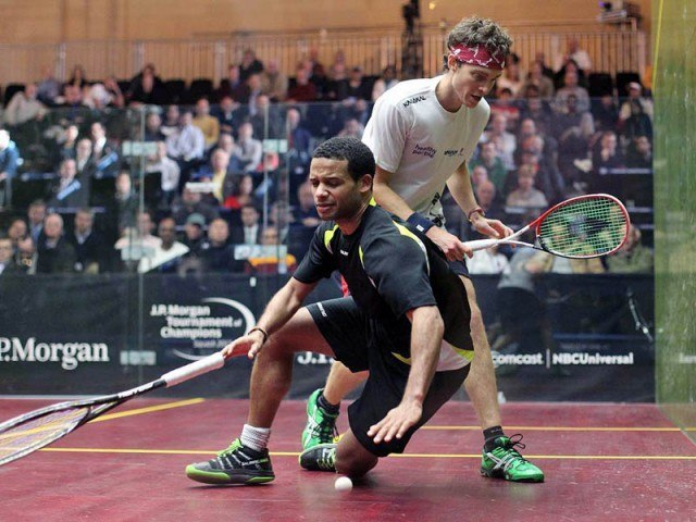 Via tocsquash.com