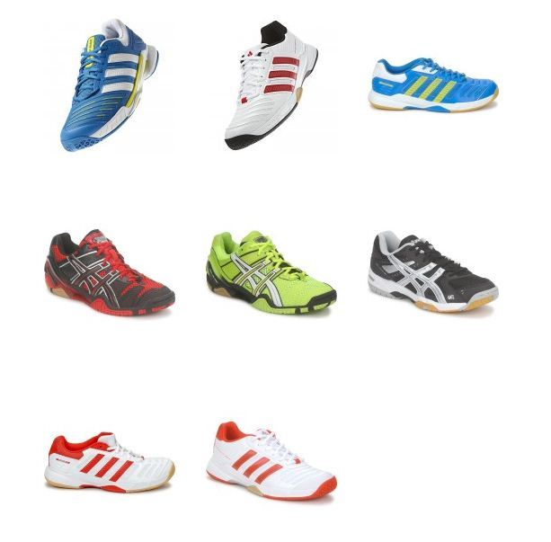 Post image for Get Some Cheap Squash Shoes! (UK Readers Only)