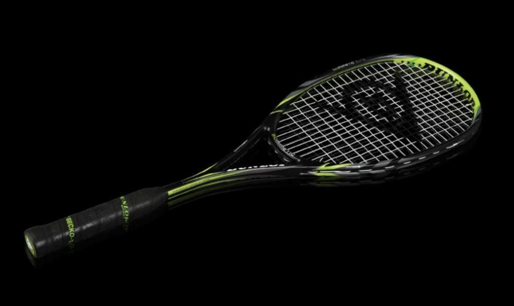 dunlop-biomimetic-elite