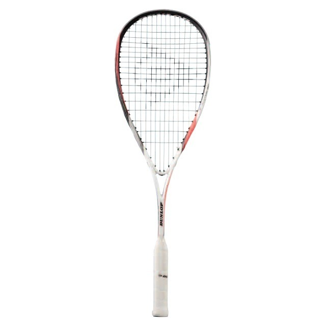 dunlop-biomimetic-evolution-120-squash-racket-2013