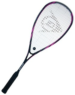 dunlop-biomimetic-evolution-120