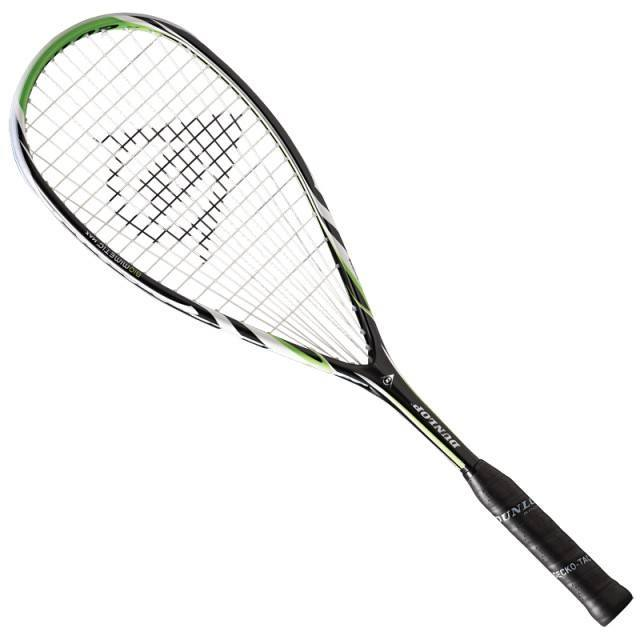 Dunlop Biomimetic Max 2012