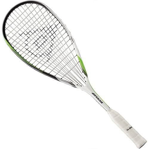 Dunlop Biomimetic Max 2013