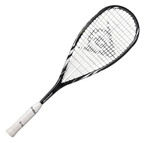 dunlop-biomimetic-max-squash-racket-2