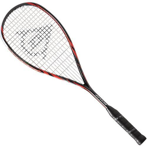 Dunlop Biomimetic Pro Lite 140 Review