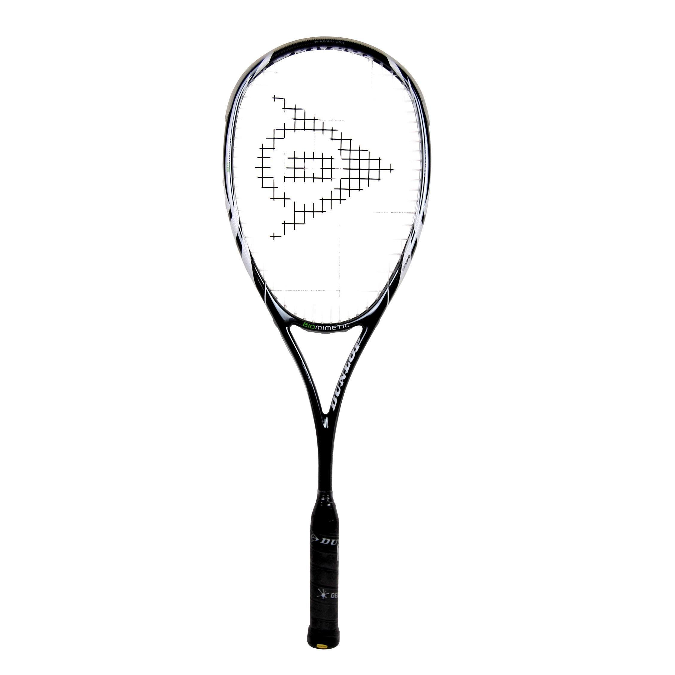 dunlop-biomimetic-rush-doubles