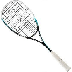 Dunlop Biomimetic Tour CX Squash Racket