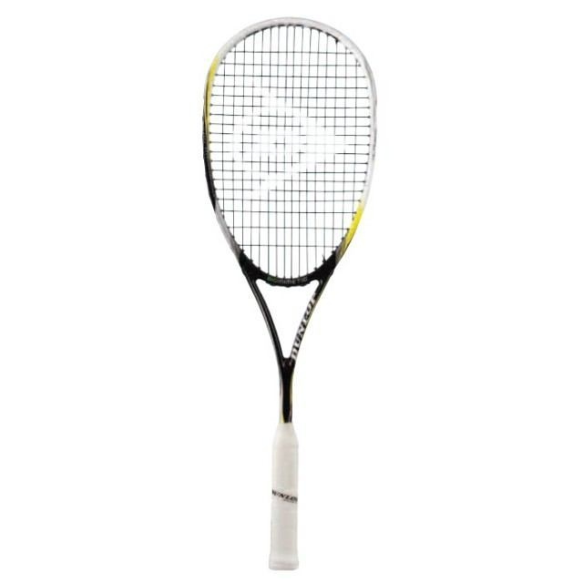 Dunlop Biomimetic Ultimate 2013