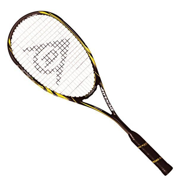 Dunlop Biomimetic Review