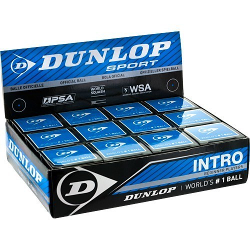 dunlop-intro-ball-box