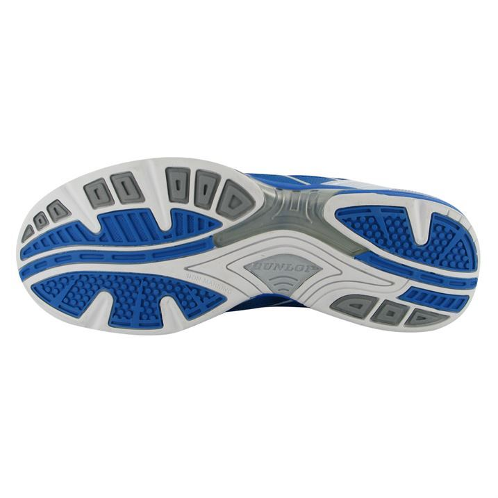 Dunlop Rapid Lite Sole
