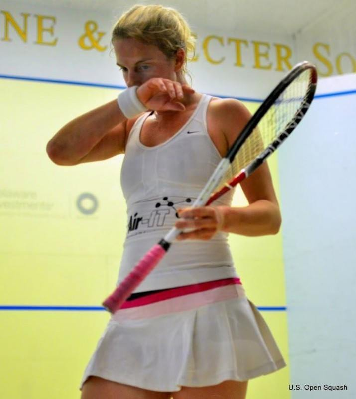 emma-beddoes-2014-us-open