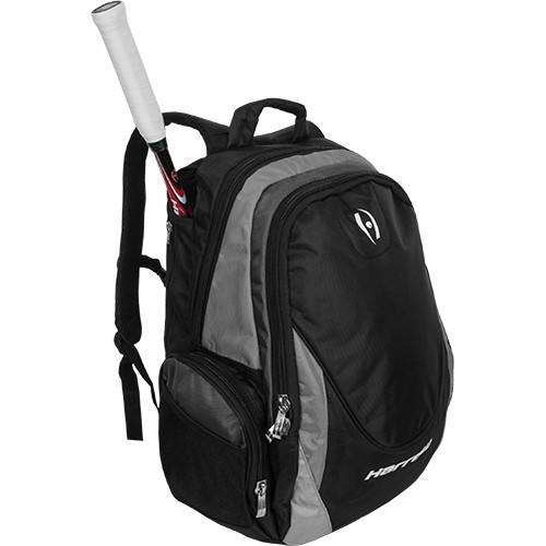 harrow-backpack-black-gray