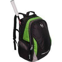 harrow-backpack-black-green