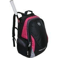harrow-backpack-black-pink